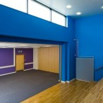 Kilsyth Academy
