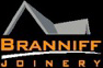Branniff Joinery